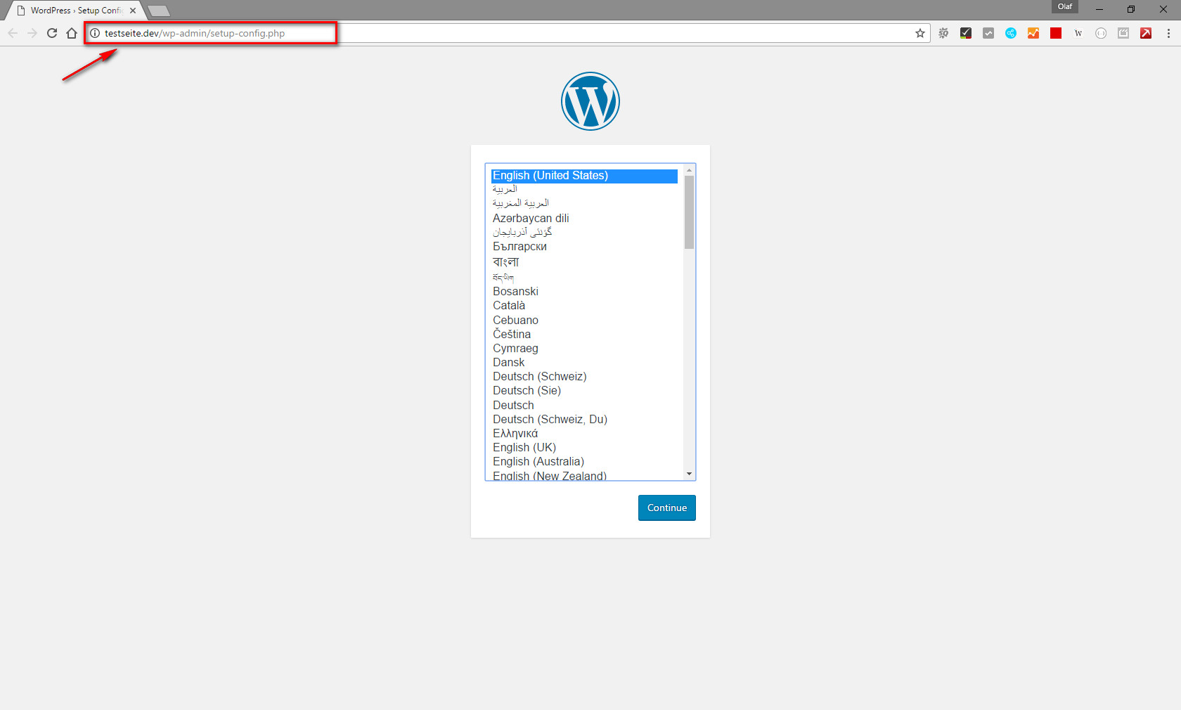 laragon-wordpress-4