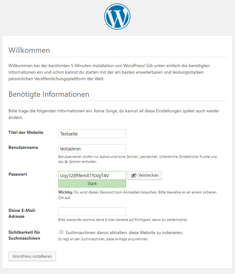 laragon-wordpress-8